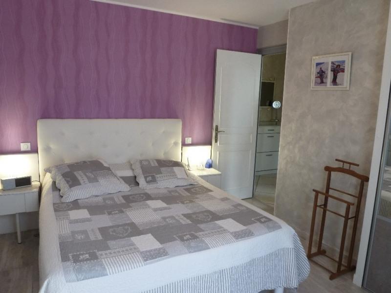 Sale house / villa Gensac la pallue 260000€ - Picture 8