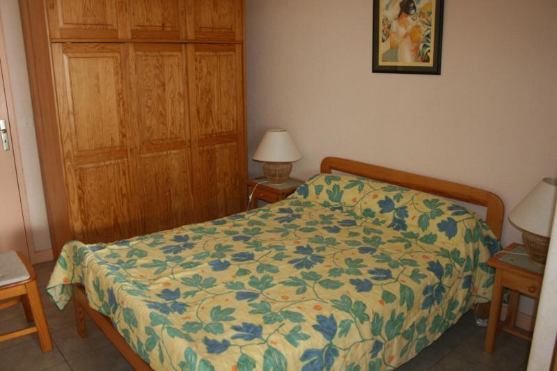 Location vacances appartement Pornichet 613€ - Photo 6
