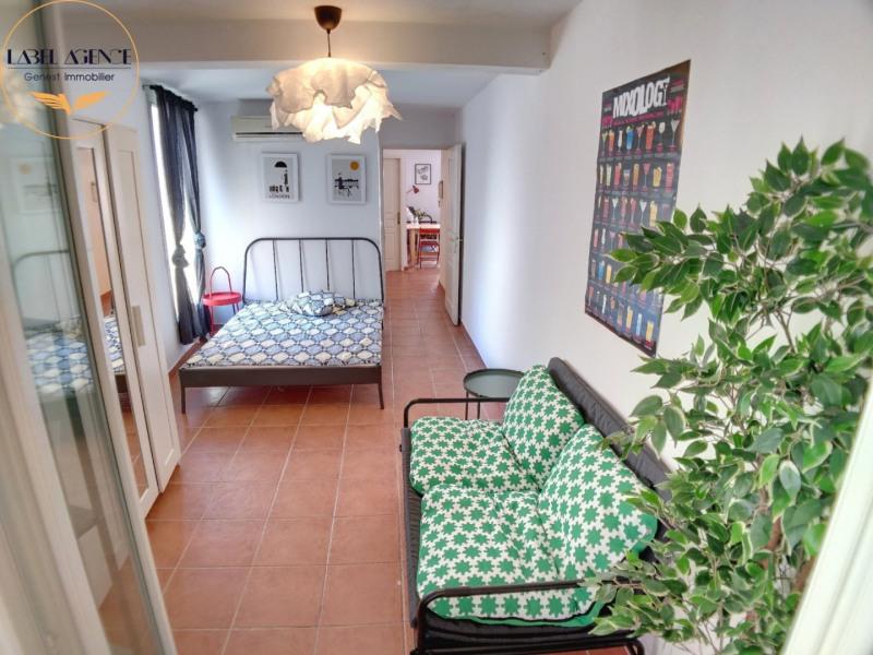 Sale apartment Ste maxime 325800€ - Picture 9