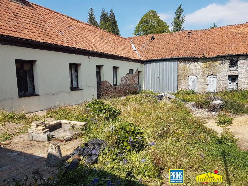 Vente maison / villa Laires 80000€ - Photo 12