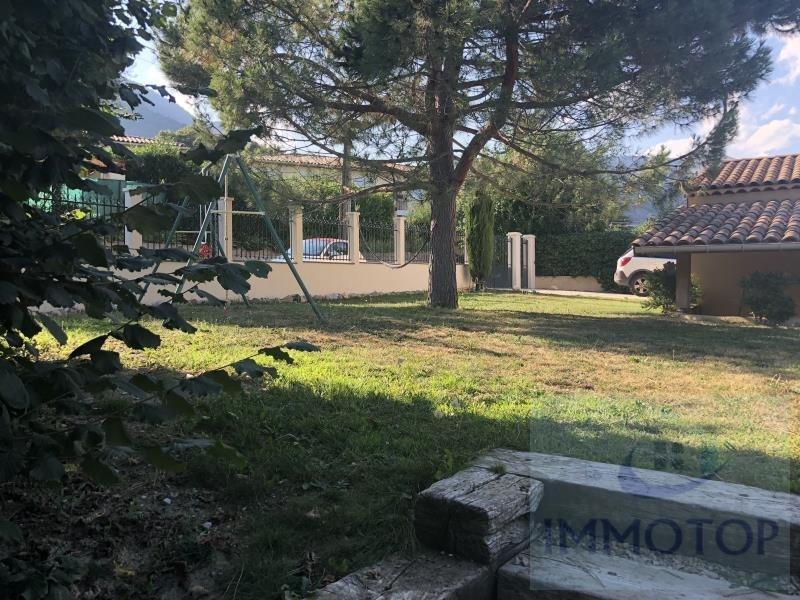 Sale house / villa Sospel 524000€ - Picture 2