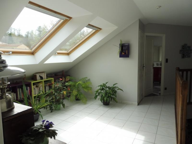 Sale house / villa Feytiat 289900€ - Picture 6