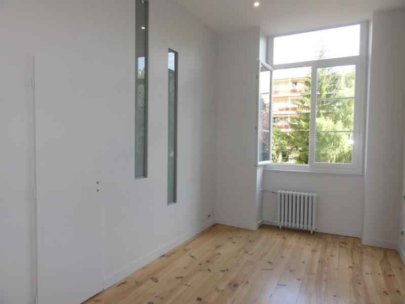 Sale apartment Lyon 4ème 550000€ - Picture 4