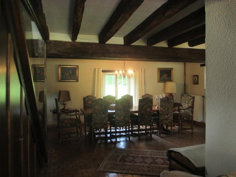 Vente maison / villa Sarge sur braye 517900€ - Photo 10