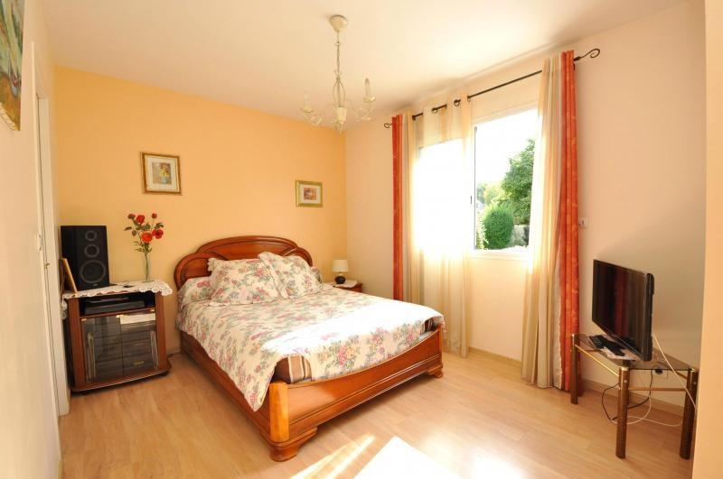 Vente maison / villa Limours 570000€ - Photo 16