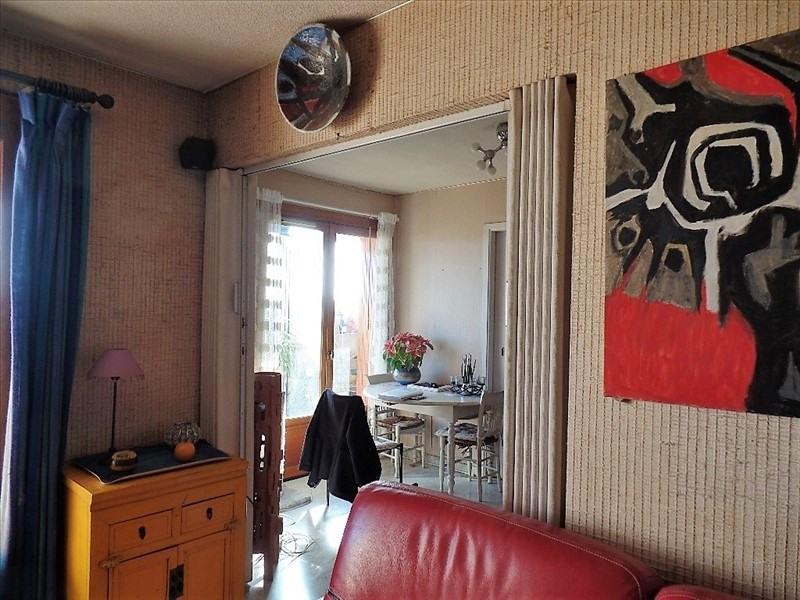 Vente appartement Hyeres 219450€ - Photo 6