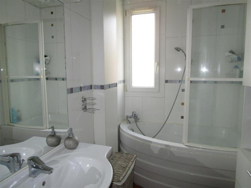 Sale apartment Taverny 149990€ - Picture 4