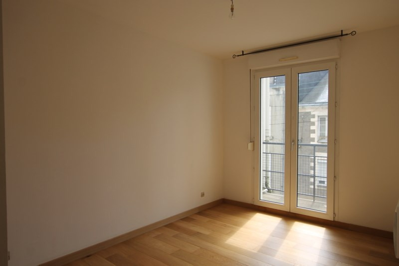 Location appartement Nantes 732€ CC - Photo 11