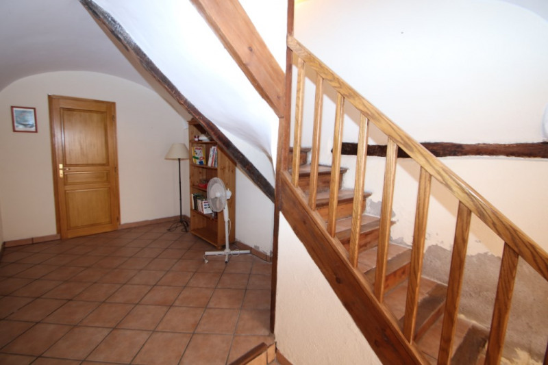 Vente maison / villa Banyuls sur mer 138000€ - Photo 8