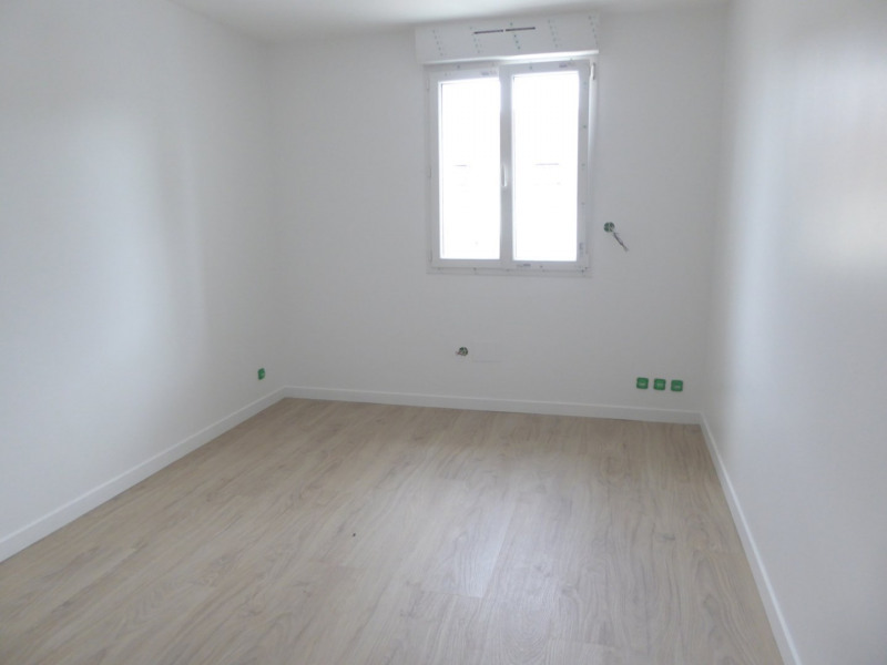 Location appartement Ballancourt sur essonne 915€ CC - Photo 4