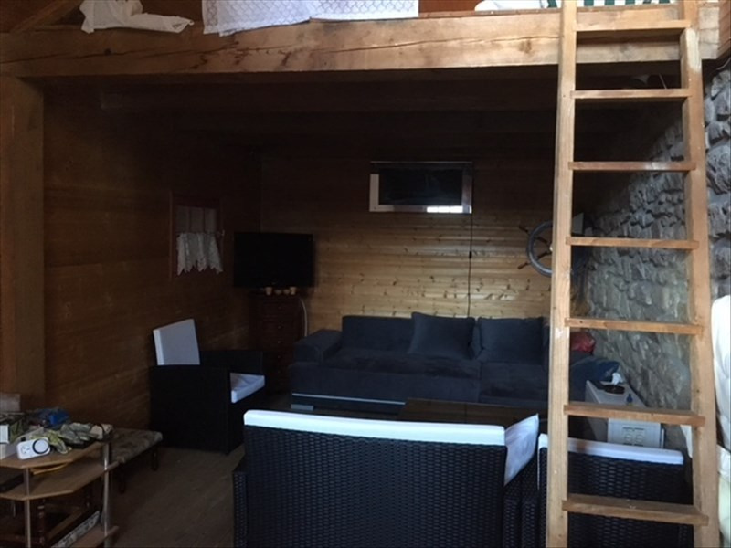 Vente maison / villa Plouharnel 263750€ - Photo 4