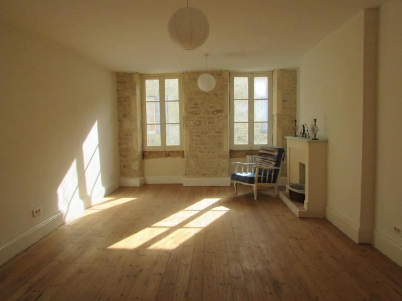 Vente maison / villa Beauvais sur matha 60500€ - Photo 4