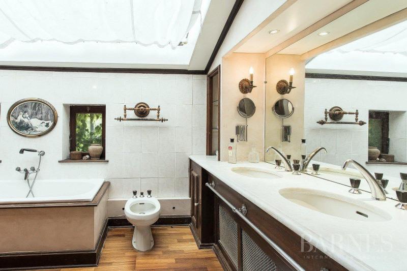 Deluxe sale house / villa Saint-genis-laval 1900000€ - Picture 16