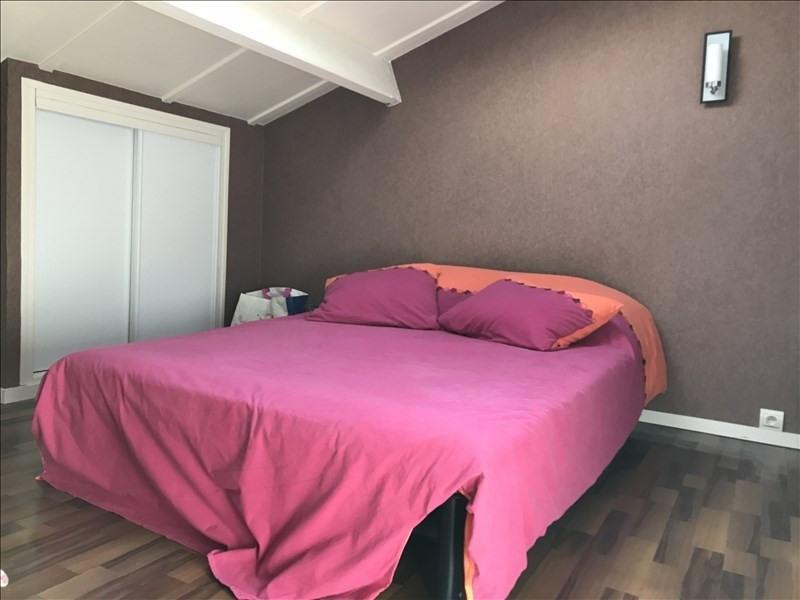 Sale apartment Villepreux 309000€ - Picture 5