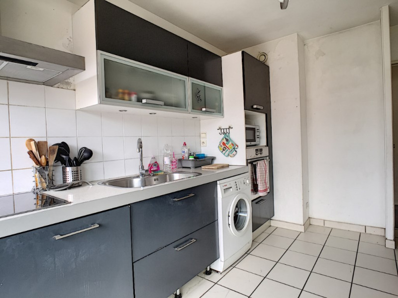 Sale apartment Clermont ferrand 181900€ - Picture 3