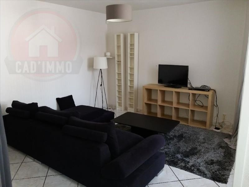 Location maison / villa Bergerac 540€ CC - Photo 3