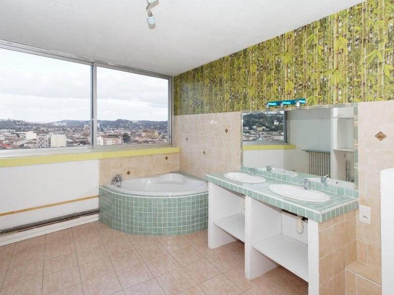 Vente appartement Agen 86000€ - Photo 2