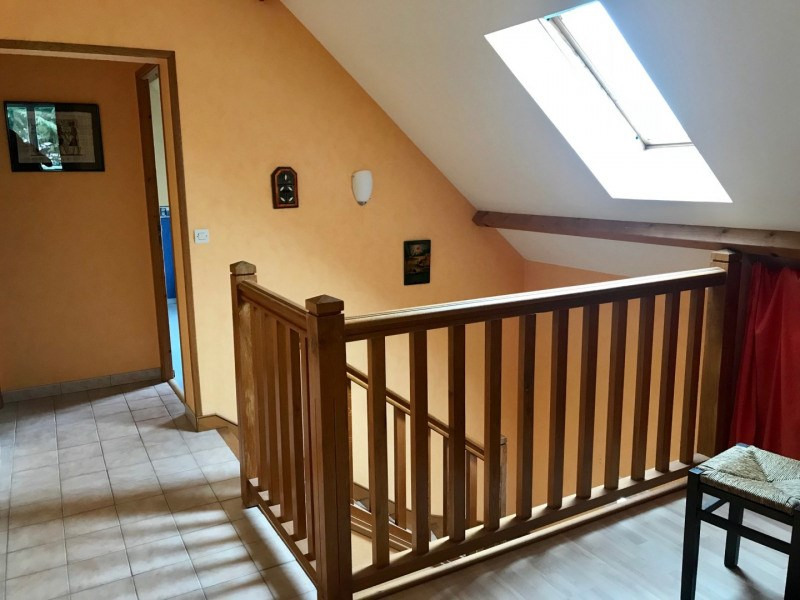 Vente maison / villa Montigny sur loing 336000€ - Photo 8
