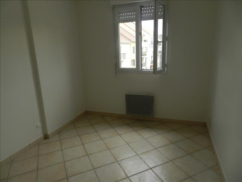 Life annuity apartment Lagny sur marne 181 000€ - Picture 4