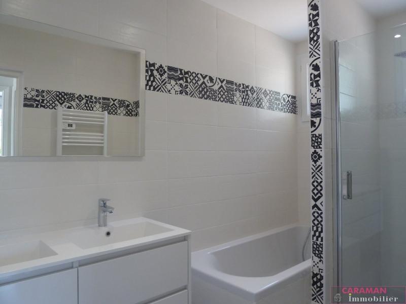 Rental house / villa Saint felix lauragais  secteur 950€ CC - Picture 12