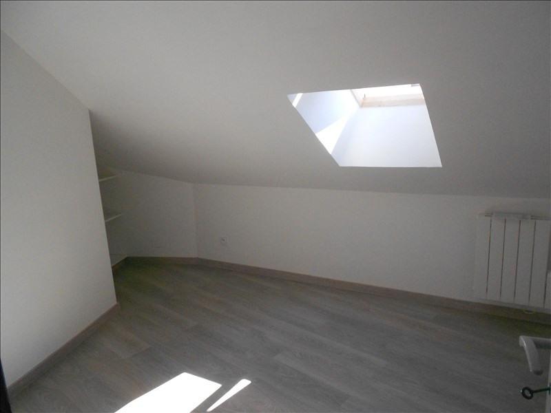 Location appartement Culoz 520€ CC - Photo 4