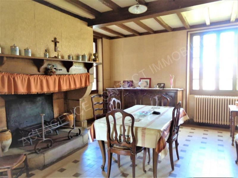 Vente maison / villa Grenade sur l adour 218000€ - Photo 4