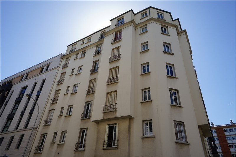 Vente appartement Bois colombes 230 000€ - Photo 1