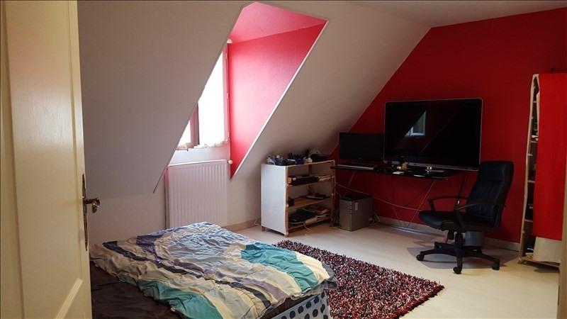 Sale house / villa Vendome 331500€ - Picture 7