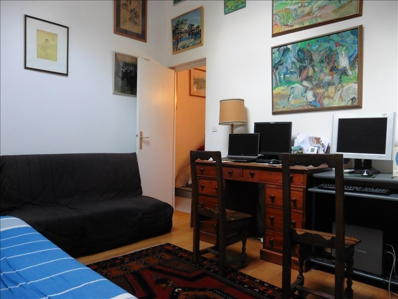 Vente maison / villa L etang la ville 575000€ - Photo 5