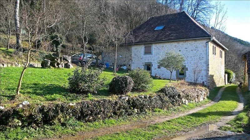 Vente maison / villa Chindrieux 235 000€ - Photo 2