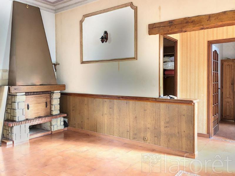 Produit d'investissement maison / villa Menton 580000€ - Photo 2