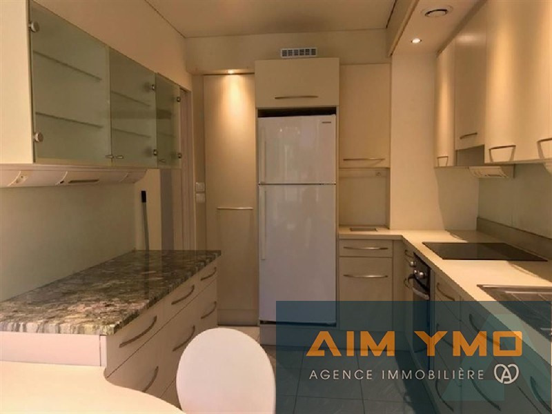 Revenda apartamento Colmar 284850€ - Fotografia 4