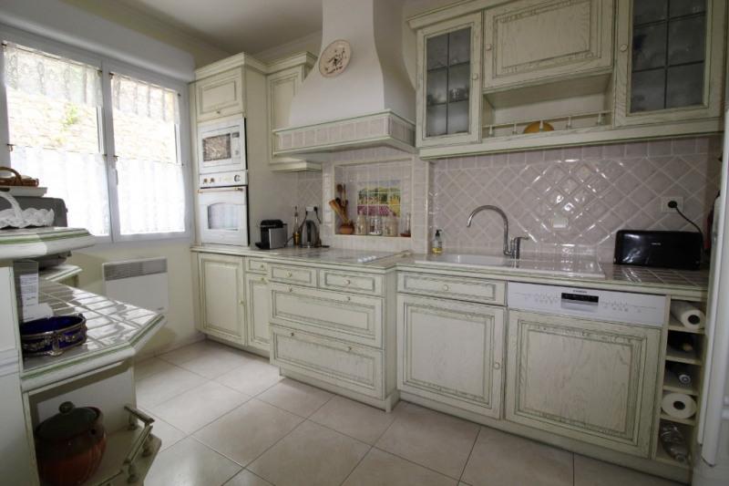 Vente appartement Hyeres 340000€ - Photo 5