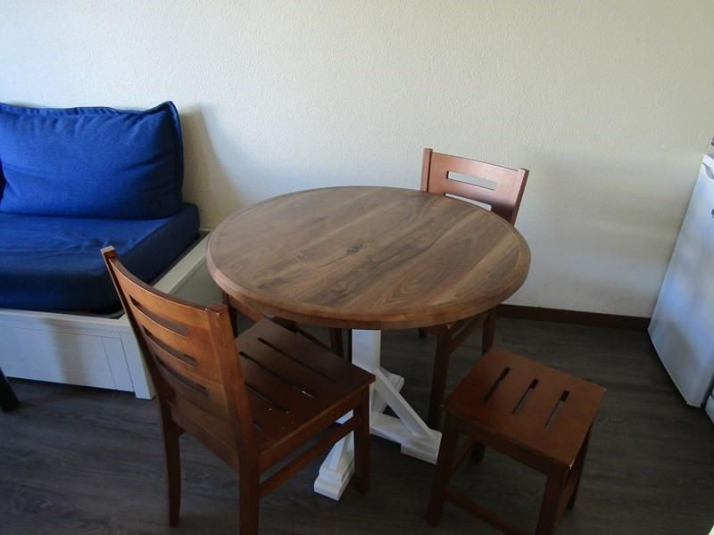 Location vacances appartement Lacanau ocean 271€ - Photo 5