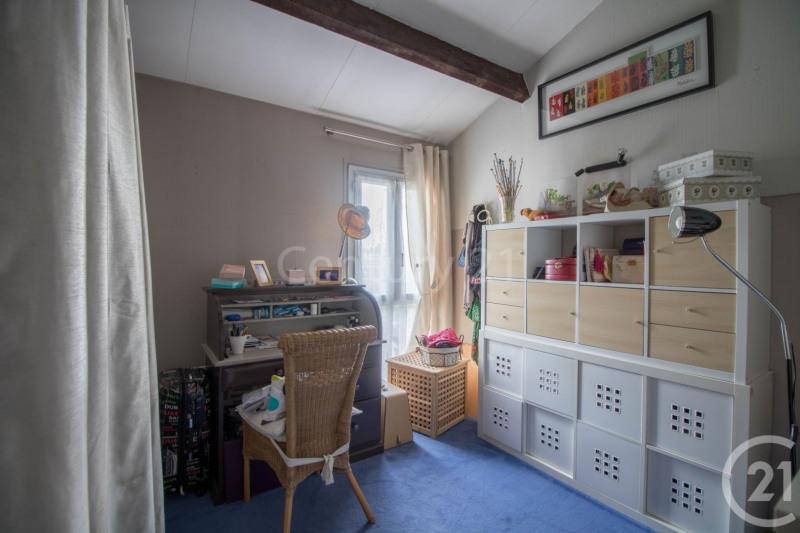 Vente maison / villa Tournefeuille 320000€ - Photo 9