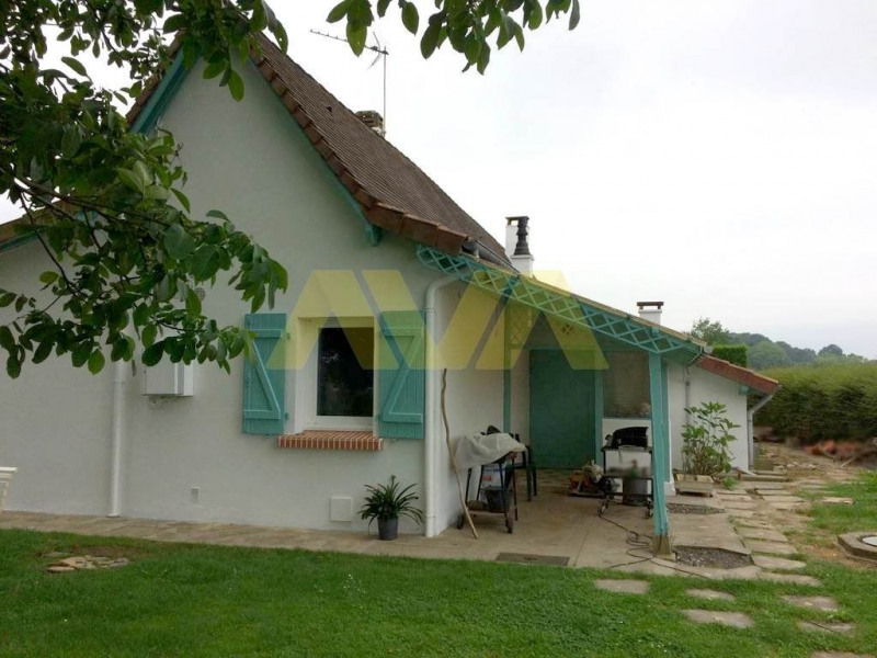 Sale house / villa Navarrenx 150 000€ - Picture 2