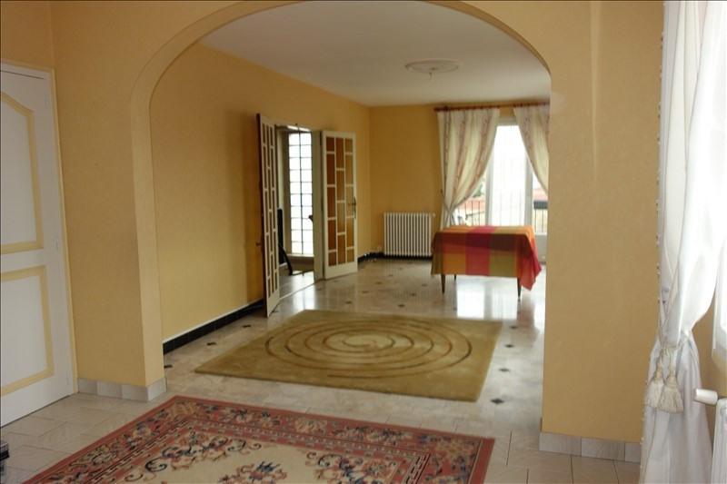 Sale house / villa La roche sur yon 179000€ - Picture 2
