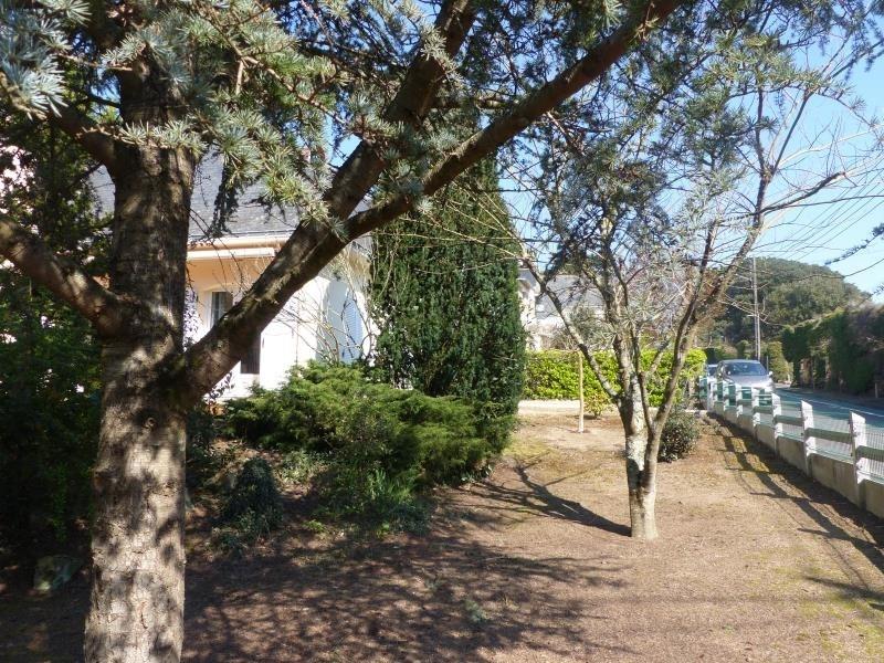 Vente de prestige maison / villa La baule 679250€ - Photo 7
