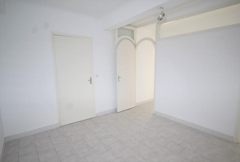 Venta  apartamento Port vendres 119000€ - Fotografía 5