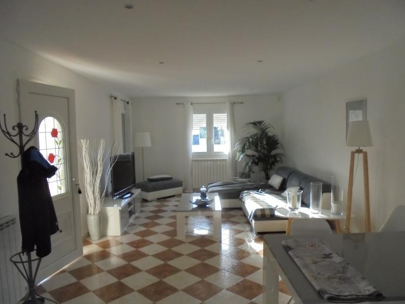 Deluxe sale house / villa Lunel 380 000€ - Picture 2