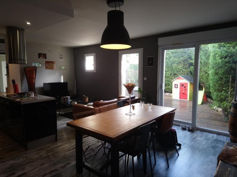 Sale house / villa Fenay 185000€ - Picture 2