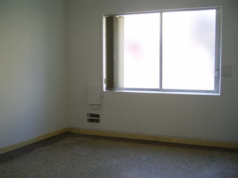 Rental apartment Nimes 650€ CC - Picture 9