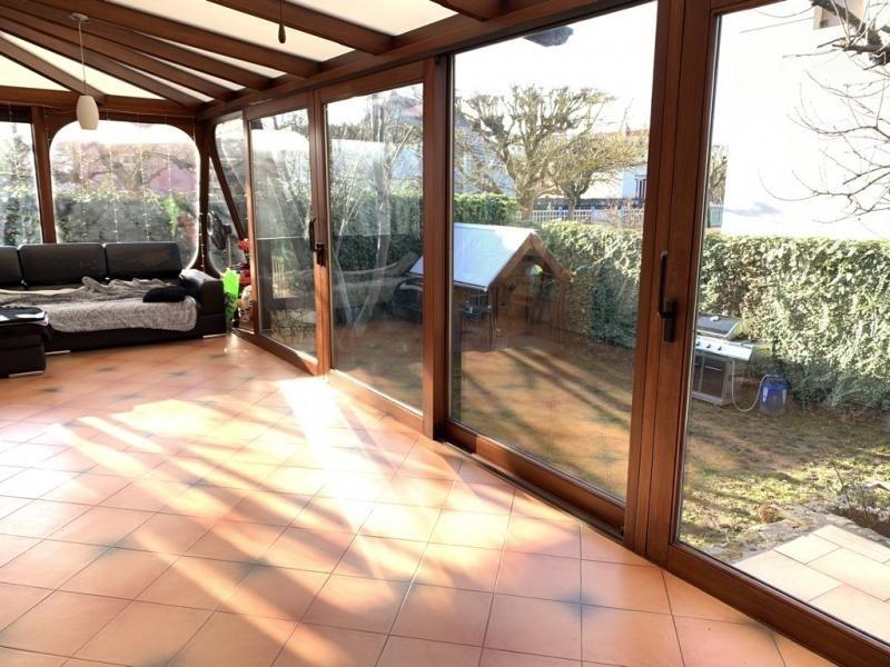 Sale house / villa Juvisy sur orge 420000€ - Picture 7