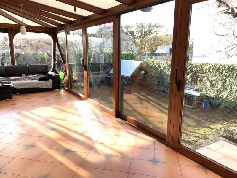 Vente maison / villa Juvisy sur orge 420000€ - Photo 7