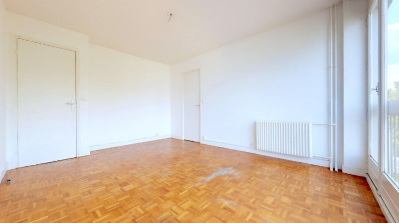 Vente appartement Chatenay malabry 210000€ - Photo 7