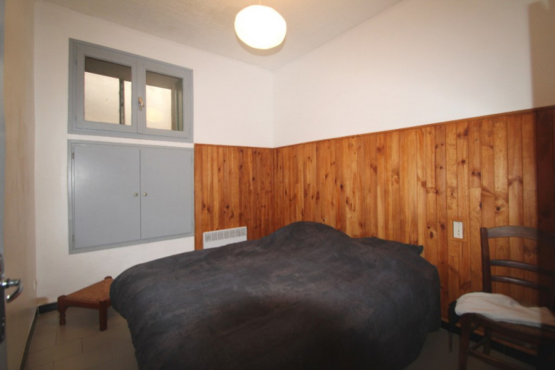 Sale building Collioure 530000€ - Picture 3