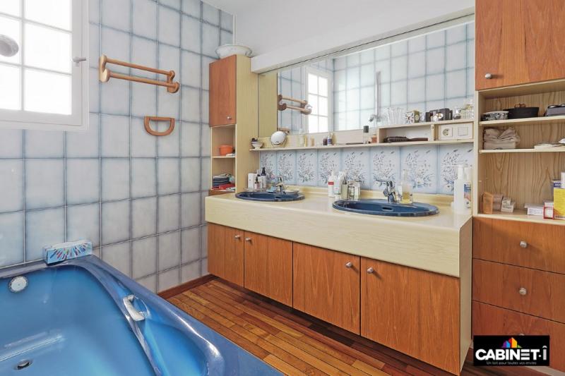 Sale house / villa Vigneux de bretagne 325900€ - Picture 8