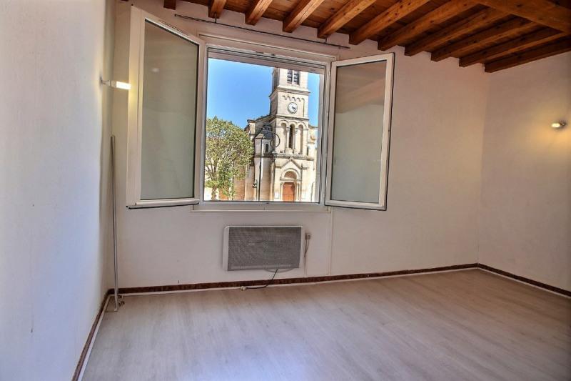 Location appartement Bouillargues 685€ CC - Photo 6