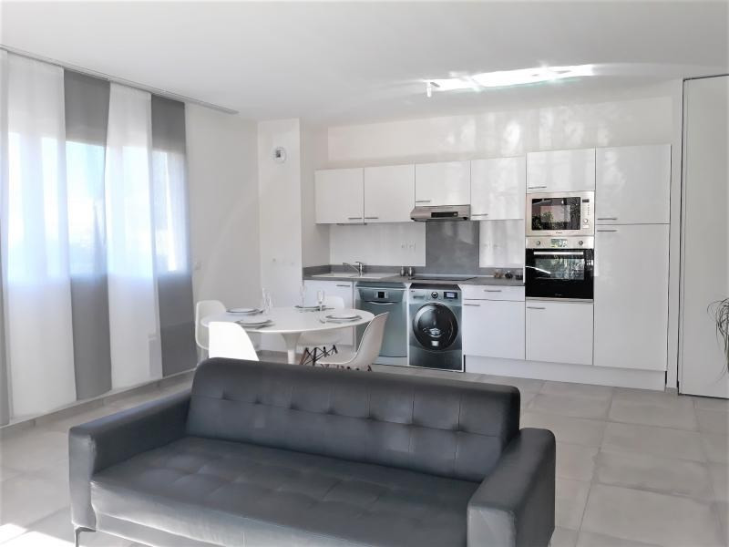 Vente appartement Montpellier 383 000€ - Photo 3