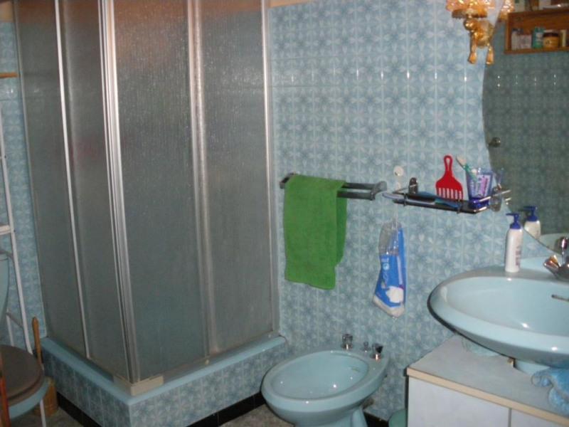 Vente appartement Prats de mollo la preste 67000€ - Photo 7